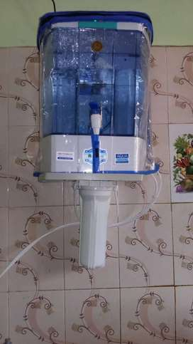 AQUAGRAND WATER PURIFIER SYSTEMS SALE AND SERVICE