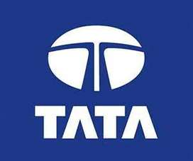 Hiring For TATA MOTORS Ltd. Company- 7351,830136.