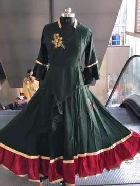 Kurti collection