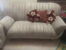 Good sofa In very low price