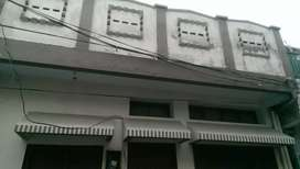 Ponay 4 marla House for sale in attock city sattar chowk