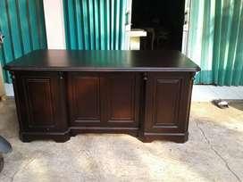 meja kantor big size561