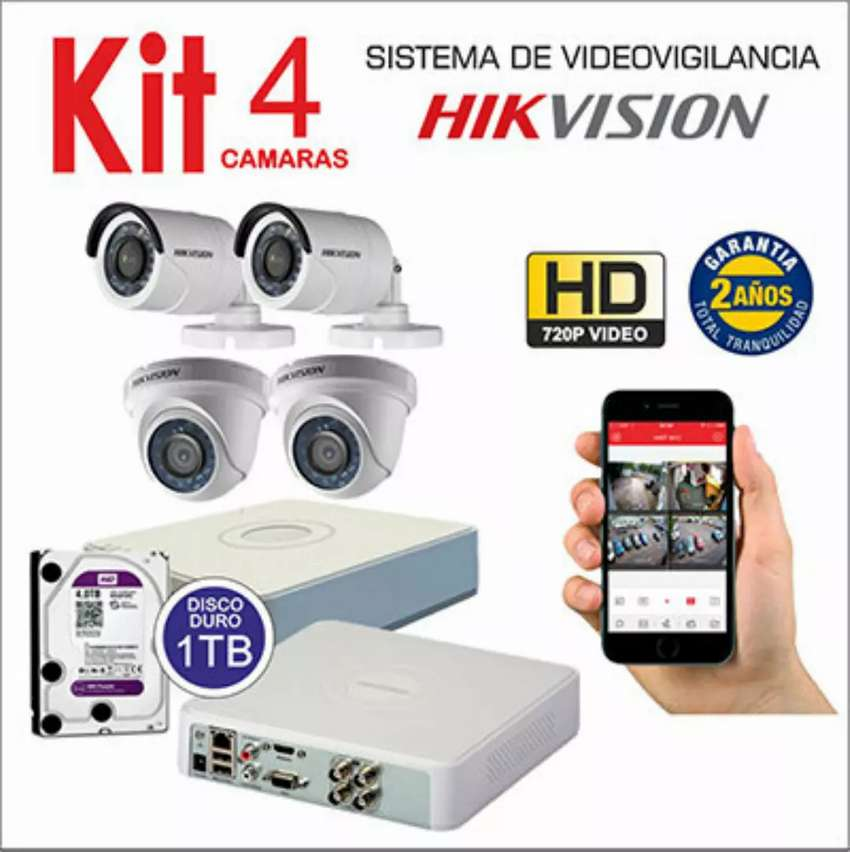 sedia kamera beberapa cctv baru di kawasan Jatinegara 0
