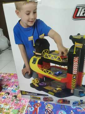 mainan anak teamterz baru