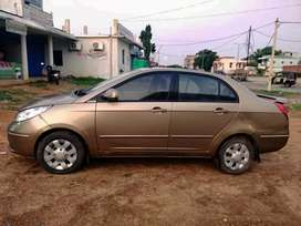 Smooth drive.. Child ac ...new condition...milage 20 in   ac..