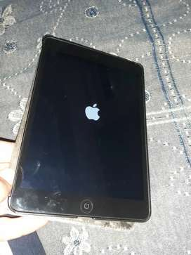 Apple ipad mini 16 Gb