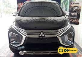 [Mobil Baru]  PROMO AWAL TAHUN MITSUBISHI XPANDER ULTIMATE NIK 2021