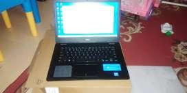 Laptop Dell 3480