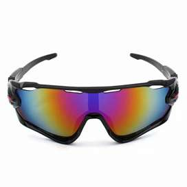 Kacamata sepeda 1