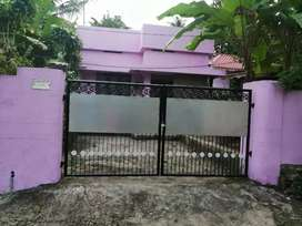 House for lease in madanada
