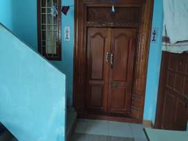 2 Bed 2bath Home for Rent in Muthiyalpet