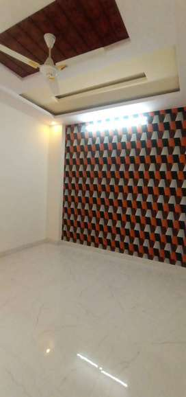 @4bhk flat avalible for sale nd ready  to shift also..