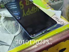 One plus 7t for sale