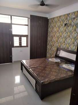 3 BHK 27 Lac to 35 lac