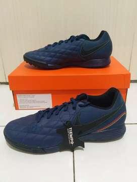Sepatu Futsal Nike Tiempo Ligera TF Original