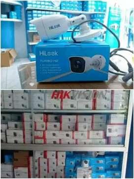 Ahli pasang kamera Cctv harga murah wilayah Cianjur