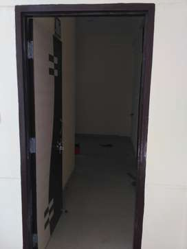 G/f 1 bhk separate 997788x4491 portion
