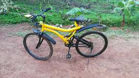 Kn cycles aviator HD full kandition fully repaired