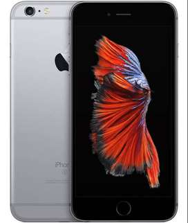Iphone 6S ( Limited Stock Sale )-  UP TO - 45% Off )