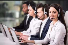 BPO JOB FOR INDORE LOCATION
