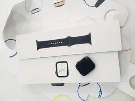 Apple i watch series 4 44mm good condition rand new*~
