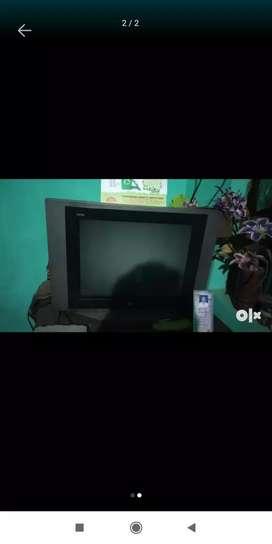 Lg Slimagic Tv