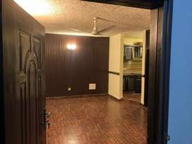 Shah Allah ditta Ace Homes Apartment for sale