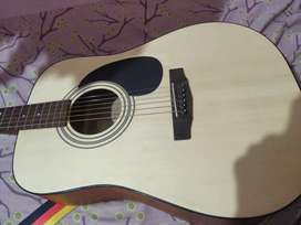 Cort Ad810 Guitar