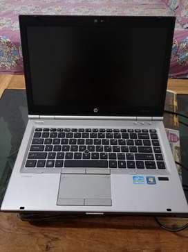 HP CORE i5 PROCESSOR 4GB RAM IN CONDITION