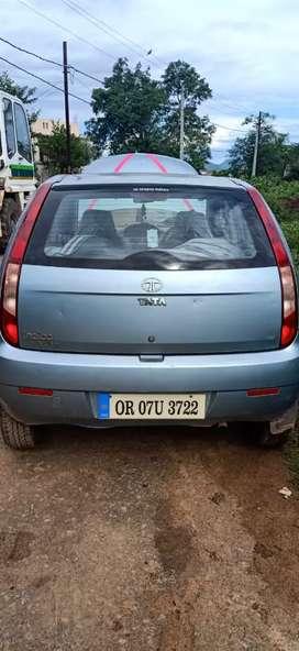Mint condition  car..