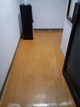Jual vinyl parquet plank