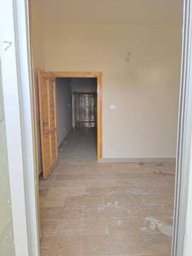 New Flat For Sale Arbab Road Peshawar