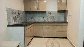 1 bhk tastefully built most stylish flat in Gillco Valley Mohali