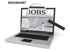 Part time job freshers and students and all earn money weekly