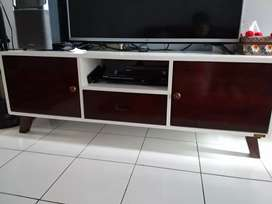 Rak TV furnilux