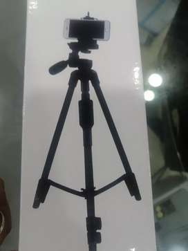 video stand for sale