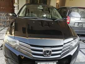 Honda City Aspire.1.5. Prosmatic