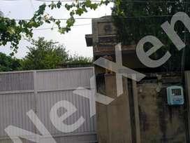 Residential Open Plot (Ludhiana)