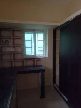 2 BHK FLAT FOR RENT IN MANIKONDA