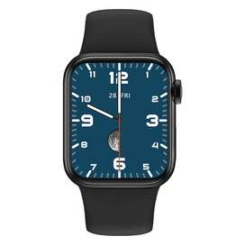 HW12 Smart Watch 40mm