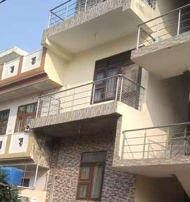 2 BHK flat near IIHMR, Budhsinghpura, Jagatpura