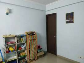 1bhk fully furnished flat for rent in chattarpur near metro station