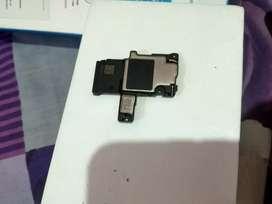 Speaker iphone 6s plus