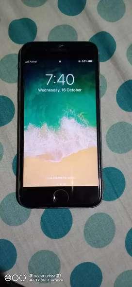 IPhone 6s inter memory 32