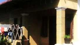 Jual rumah dimedan marelan pasar 4 barat gg Ikhlas Link 8.
