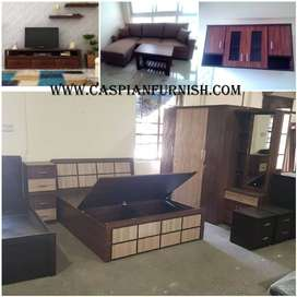 Brand new complete home furniture package at discounted deal