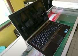Laptop core i5 ram 4 limit edition juragan