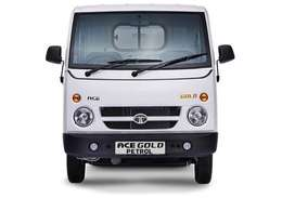 WITH NEW BS-VI ENG NEW TATA ACE GOLD Diesel 750 KG