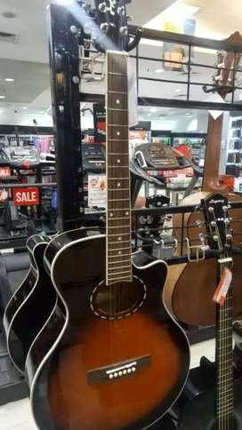 Home credit cicilan gitar accoustic