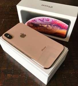 Apple iPhone XS Max Refurbished phone